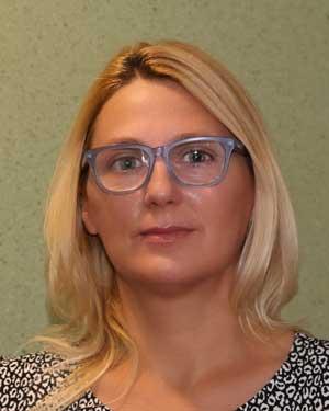 Јадранка Гршић