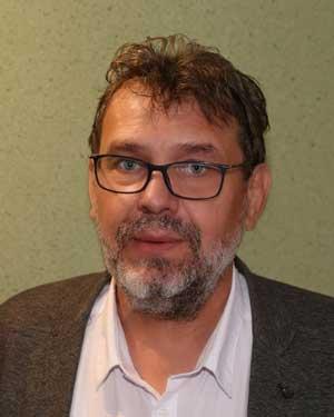 Томислав Жигманов