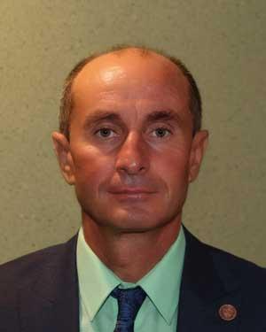 Габор Ковач