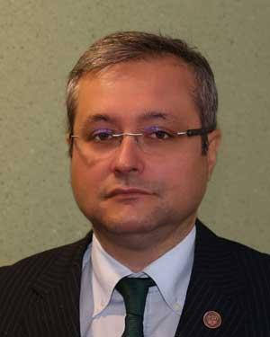 Др Бојан Баги