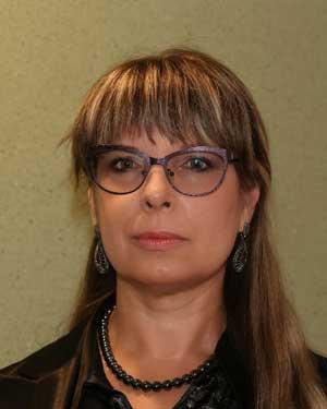 Изабела Нађ