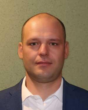 Срђан Марјановић