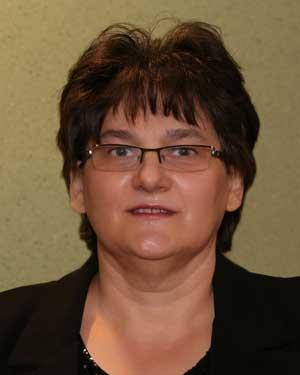 Љиљана Медаковић