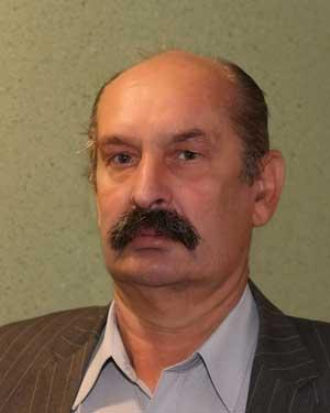 Мирко Бајић
