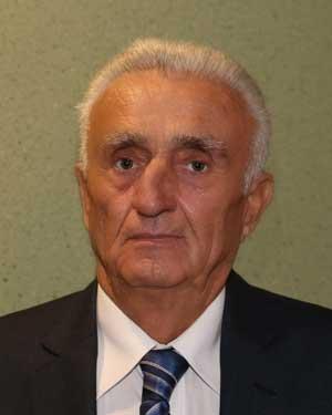 Никола Милићевић