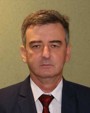 Јанош Нагел