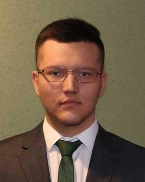 Никола Поповић