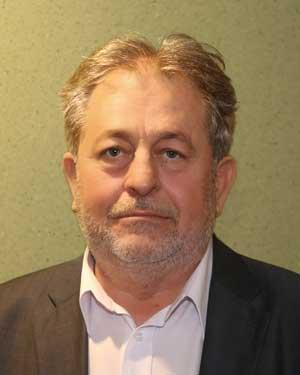Митар Самарџић
