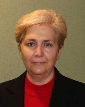 Јелица Сантрач
