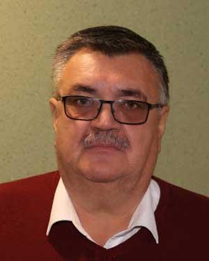 Душан Стипановић