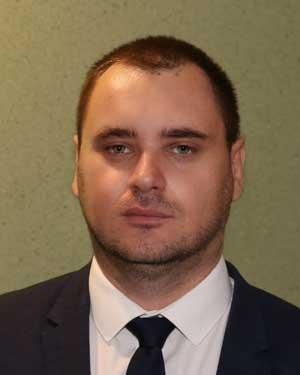 Бобан Еветовић