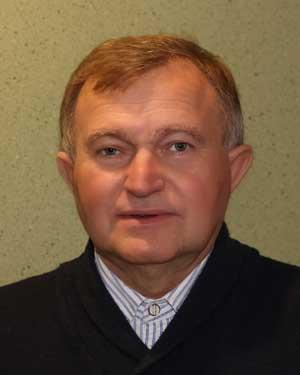 Перо Шуњка