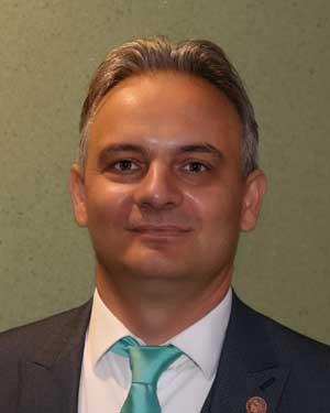 Роланд Брезовски