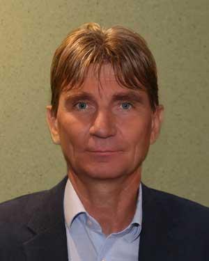 Ђерђ Буцко